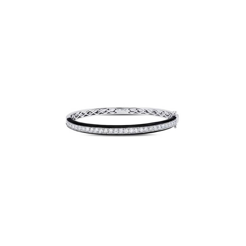 1.84ctw. Diamond Bracelet