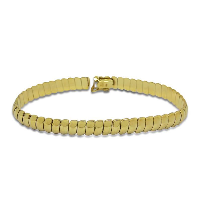 """7"""" Slide Bracelet"""